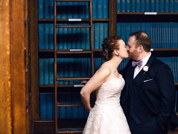 Tmx 1494511535151 Blog28 Washington, DC wedding photography