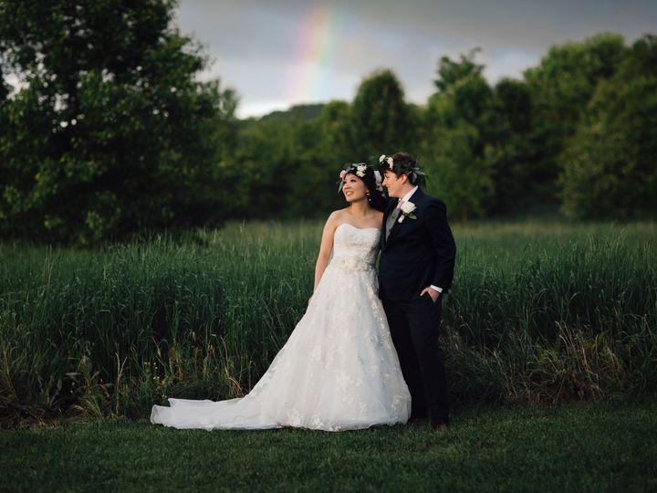 Tmx 1494511568643 Rainbowlw Washington, DC wedding photography