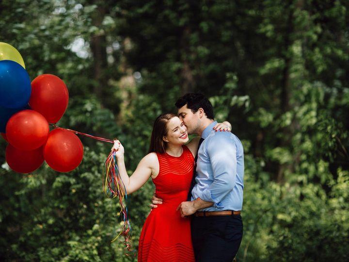 Tmx 1494511932551 181923771368474646574039603369301242508762o Washington, DC wedding photography