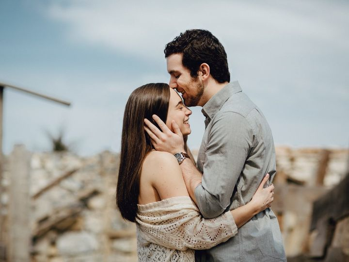 Tmx 1494512119485 1807733713613185206229854022721550520549055o Washington, DC wedding photography