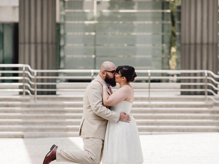 Tmx 1497368912994 1881478013977801836434852223949936793096999o Washington, DC wedding photography
