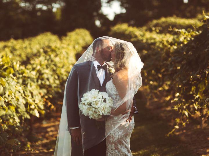 Tmx 1497368923215 1902365614088672325347806149041112336523788o Washington, DC wedding photography