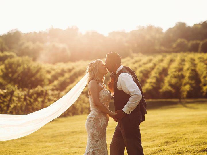Tmx 1497368934535 1922291314088672258681147579807617493100881o Washington, DC wedding photography