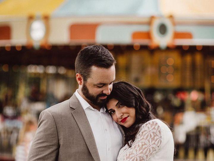 Tmx 1497369048467 1873842513949323639282678123828326284047592o Washington, DC wedding photography