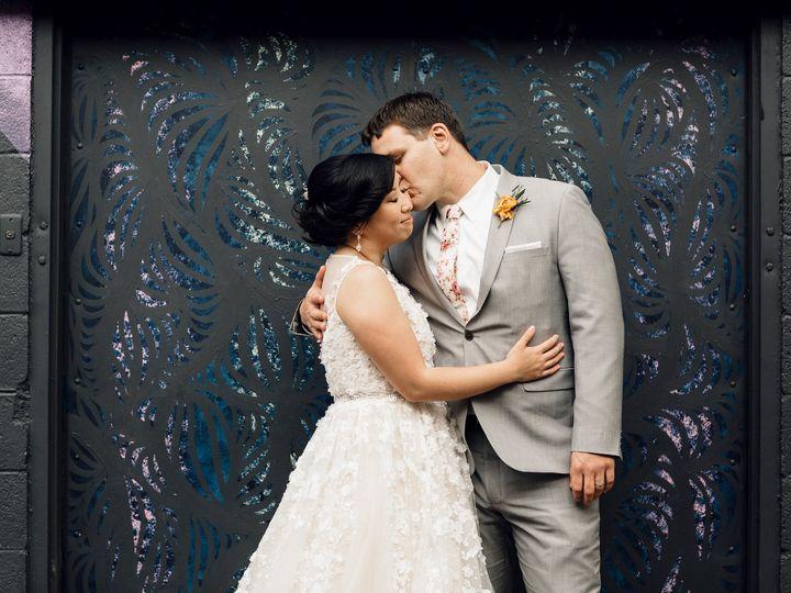 Tmx 1499117502024 Webjoycejohn315 Washington, DC wedding photography