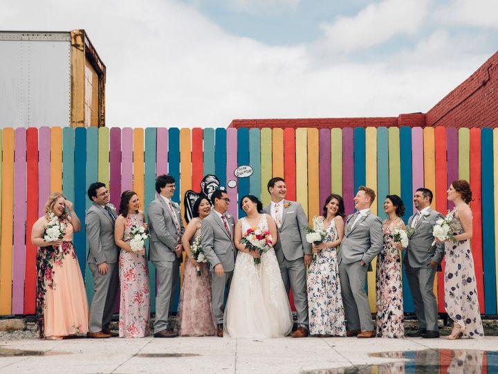 Tmx 1499117530473 Webjoycejohn190 Washington, DC wedding photography