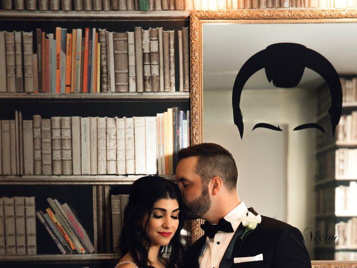 Tmx 1502369561773 Blog04 Washington, DC wedding photography