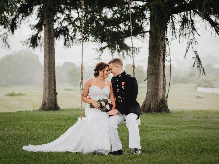 Tmx 1505484234717 Bigweb Washington, DC wedding photography