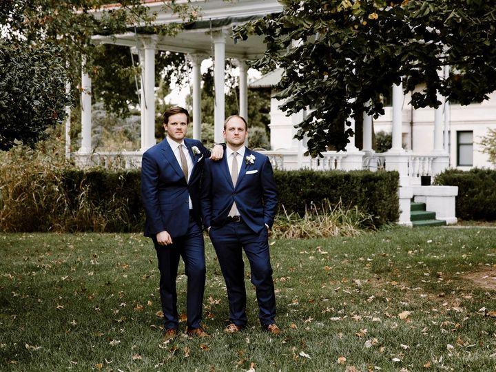 Tmx 1512584323646 Webweddingryanmatt514 Washington, DC wedding photography
