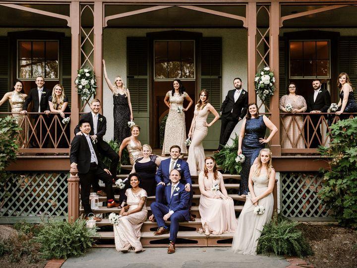 Tmx 1512584654248 Webweddingryanmatt590 Washington, DC wedding photography