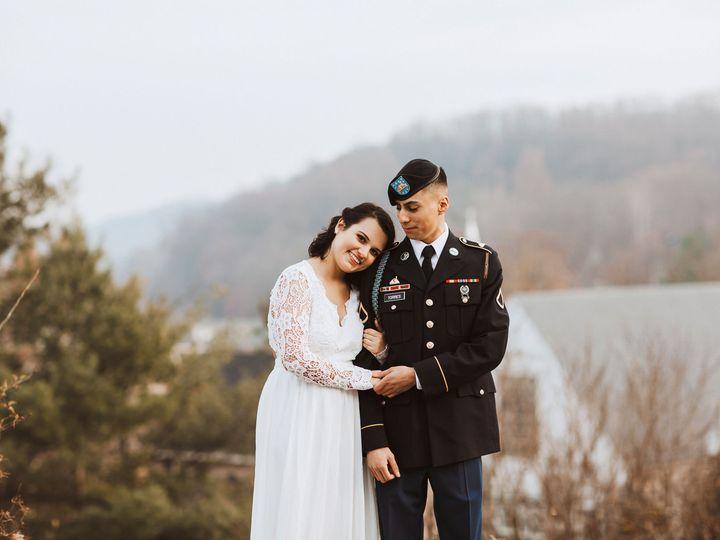 Tmx 1515606673 7524eeb3f1a4927c 1515606671 E3079968676a1ae4 1515606671067 1 WeddingKimberlyJer Washington, DC wedding photography