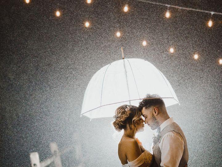 Tmx 1527182700 749e4215df45a1ba 1527182698 1c894500b3e9018f 1527182698135 1 RainpreviewWEB Washington, DC wedding photography