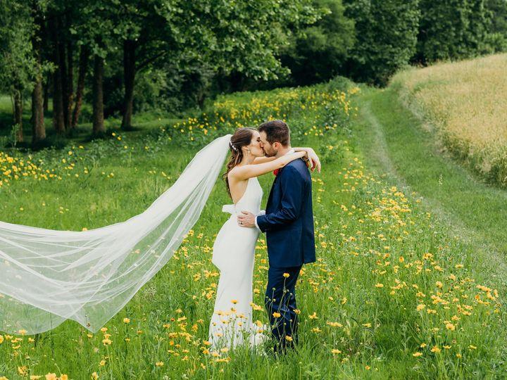 Tmx 1534098648 B1d0e63f7fdbf7d0 1534098646 861c6f18d10a5977 1534098645621 1 KendallPat Washington, DC wedding photography