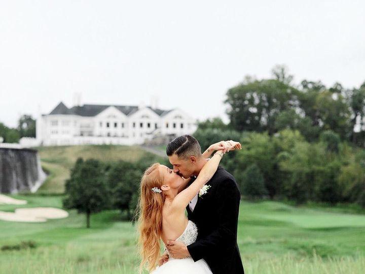Tmx 1536861612 9948fdb6f250c4a1 1536861609 0deccfd5fd2ba6dc 1536861609702 1 41484362 191006704 Washington, DC wedding photography