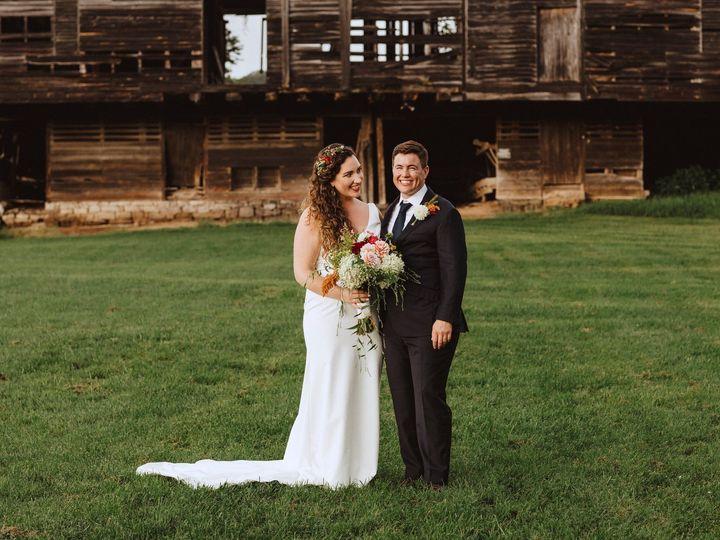 Tmx 1536862071 Aac4db351ac7696d 1536862070 Ef7674508014aa99 1536862070362 6 40616375 190271602 Washington, DC wedding photography