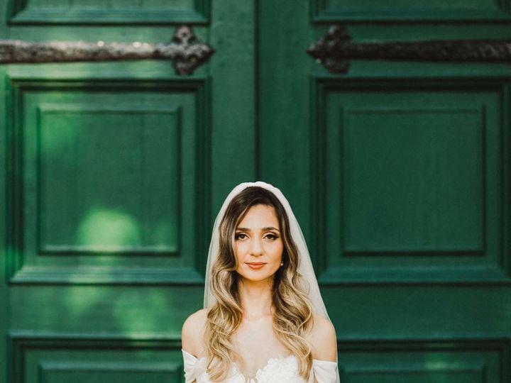 Tmx 1536862118 81c865767ebb0396 1536862117 F95c9041b672f505 1536862117475 7 IMG 8162 Washington, DC wedding photography