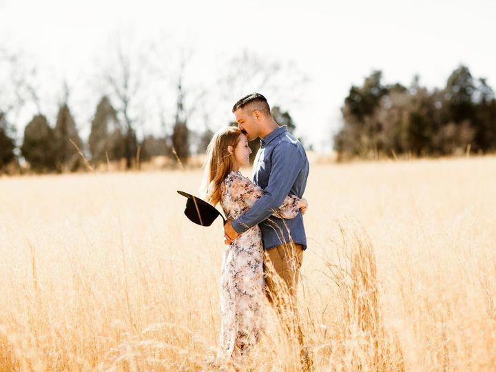 Tmx 1536862797 93de9a4da7515dcc 1536862795 3b5a450be4f2b355 1536862789851 4 30821159 172342043 Washington, DC wedding photography