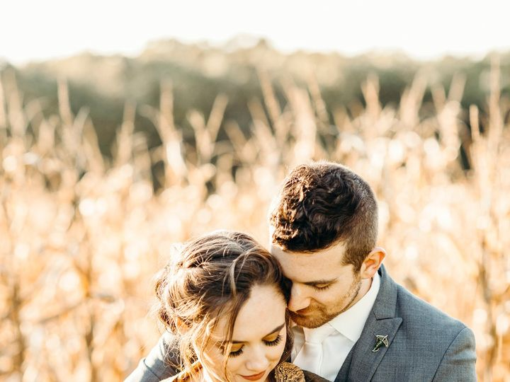 Tmx 44573176 1962285663859598 4028394893733789696 O 51 924852 Washington, DC wedding photography