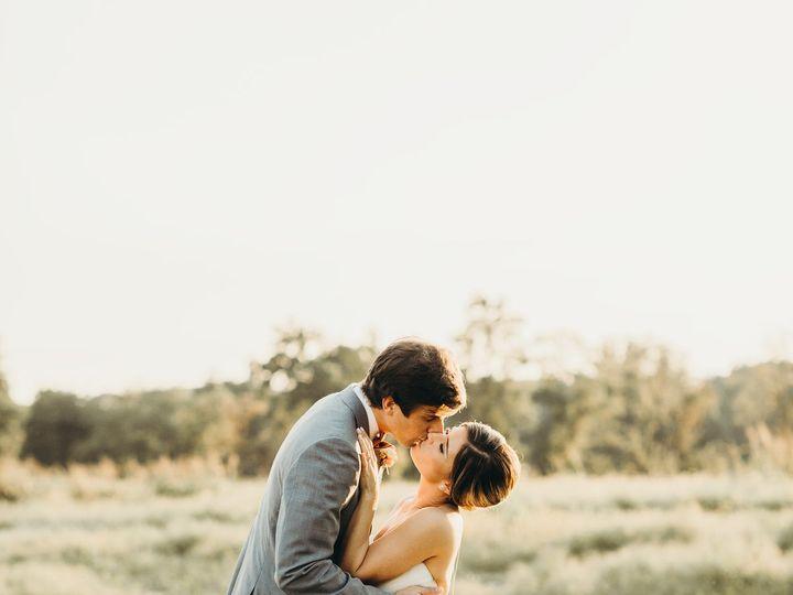 Tmx 45029939 1975985132489651 6265380042365206528 O 1 51 924852 Washington, DC wedding photography
