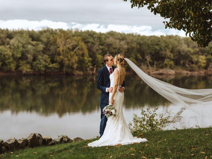 Tmx 45049755 1972089099545921 1638573849270288384 O 51 924852 Washington, DC wedding photography