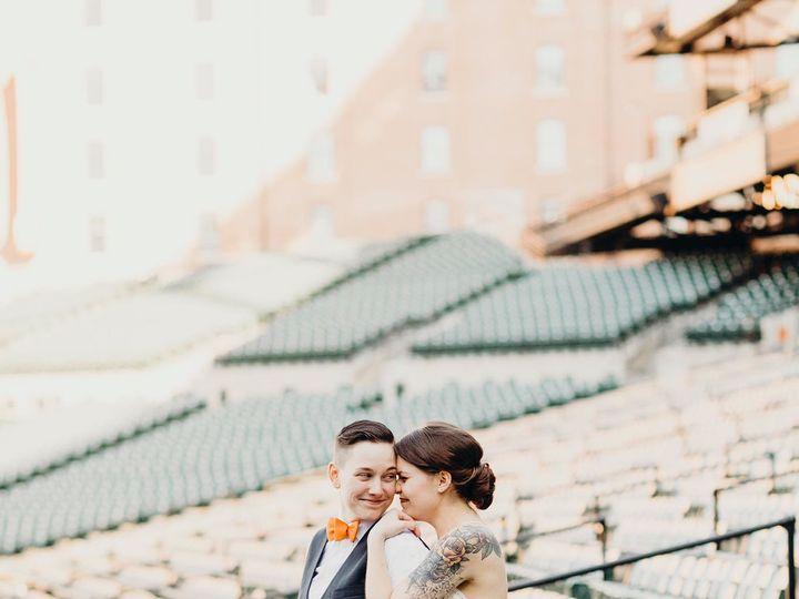Tmx 46190527 1993178300770334 7975565698132869120 O 51 924852 Washington, DC wedding photography