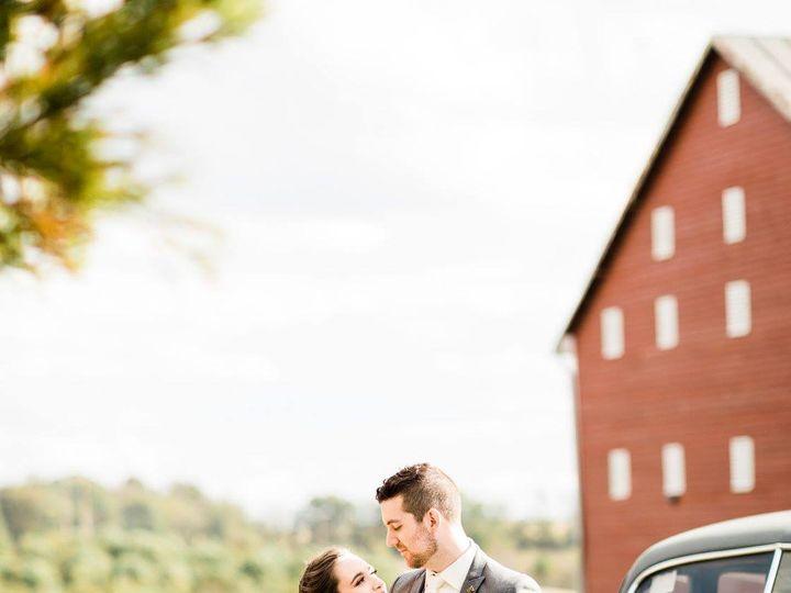 Tmx 46480376 2003426583078839 833818272171294720 O 51 924852 Washington, DC wedding photography