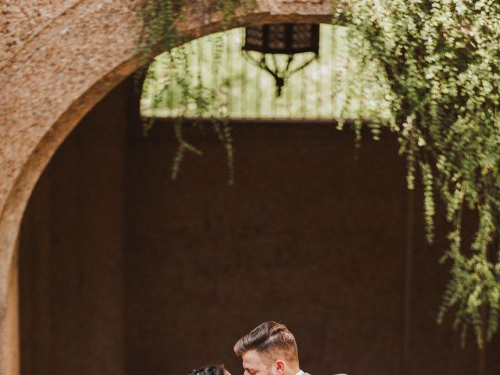 Tmx Ericjessweddingweb227 51 924852 1571338127 Washington, DC wedding photography