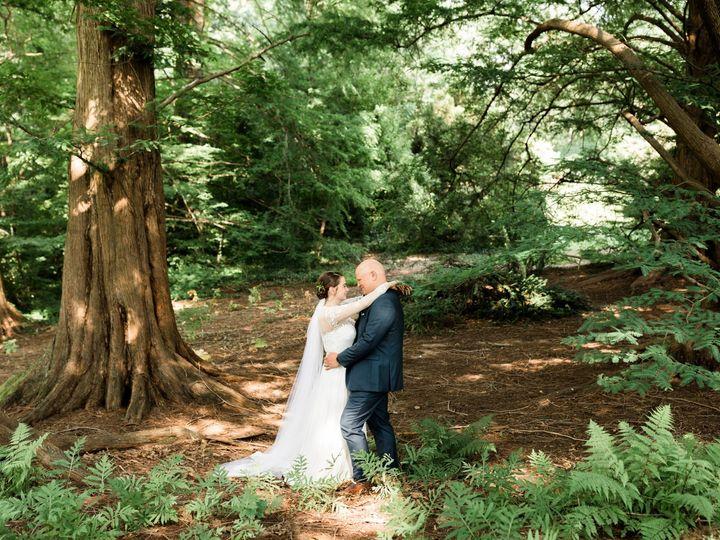Tmx Mariaericweddingweb415 51 924852 1571337714 Washington, DC wedding photography