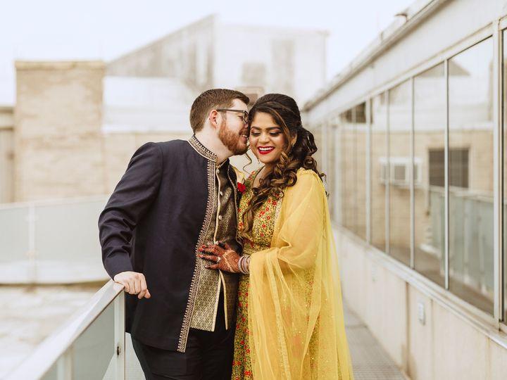 Tmx Webwedding1061 51 924852 1571337280 Washington, DC wedding photography