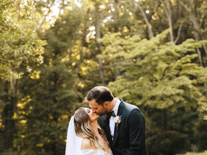 Tmx Yagmurdanielwedding487 51 924852 1571342738 Washington, DC wedding photography