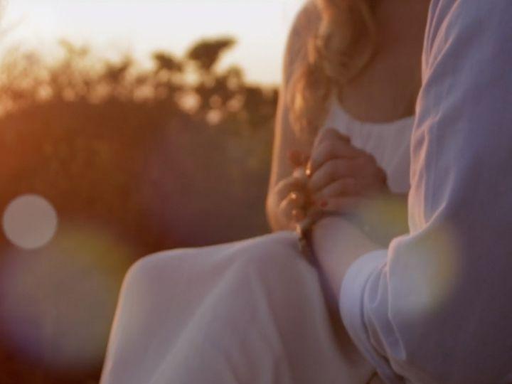 Tmx 1499268849066 Screen Shot 2017 07 05 At 10.30.05 Am Muskogee wedding videography