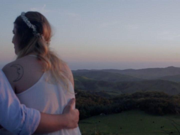 Tmx 1499268850640 Screen Shot 2017 07 05 At 10.30.33 Am Muskogee wedding videography