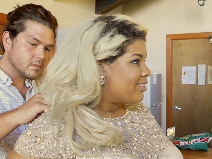 Tmx 1499268875275 Screen Shot 2017 07 05 At 10.31.20 Am Muskogee wedding videography
