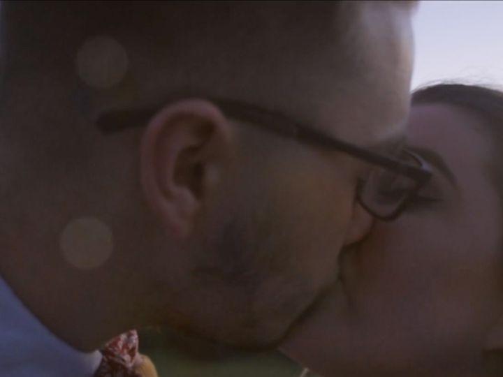 Tmx 1499268965098 Screen Shot 2017 07 05 At 10.33.04 Am Muskogee wedding videography
