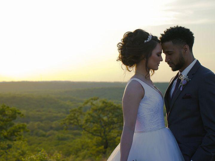 Tmx 1527988345 39e7196a932ec9b7 1527988343 7f395cb3f0d415c9 1527988335432 3 DSC00013 2 Muskogee wedding videography