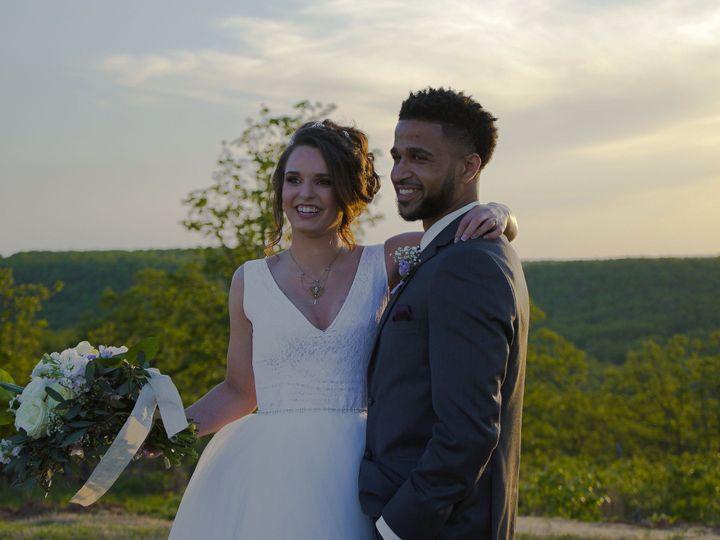 Tmx 1527988349 89a7380e45dec11c 1527988348 Ece8f640eb538f3e 1527988345063 4 DSC00014 Muskogee wedding videography