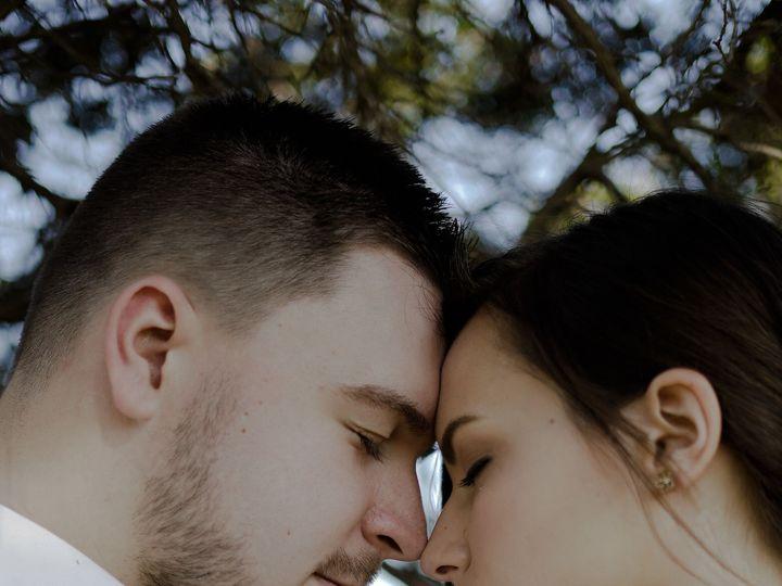 Tmx 1527988381 5633f0aec3f3e6ec 1527988379 E5601aedcf514a44 1527988378135 6 DSC05585 Muskogee wedding videography