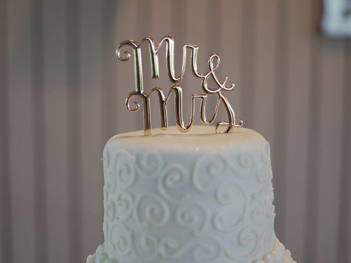 Tmx 1527988432 27735ad2a2004170 1527988430 70a95bf2406bc3fb 1527988427457 9 Weddingcake1 Muskogee wedding videography