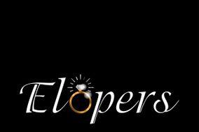 Elopers
