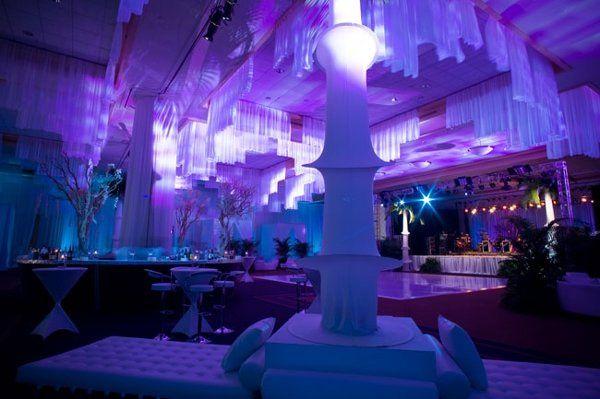 Tmx 1218551209076 Casperslounge2 Tampa, FL wedding planner