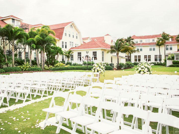 Tmx 1456504056424 Sarah2 Tampa, FL wedding planner