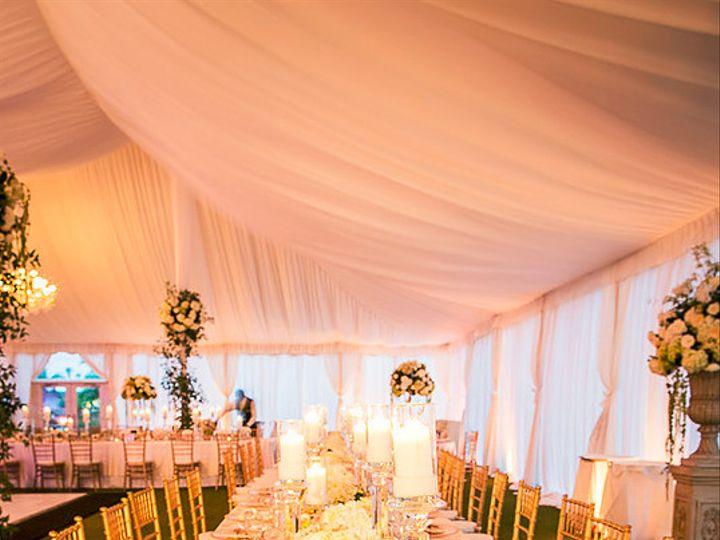 Tmx 1456504064276 Sarah5 Tampa, FL wedding planner