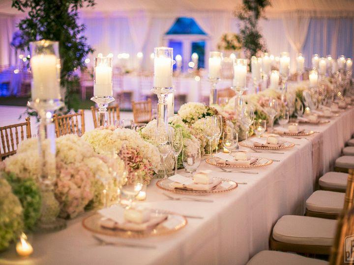Tmx 1456504071044 Sarah6 Tampa, FL wedding planner