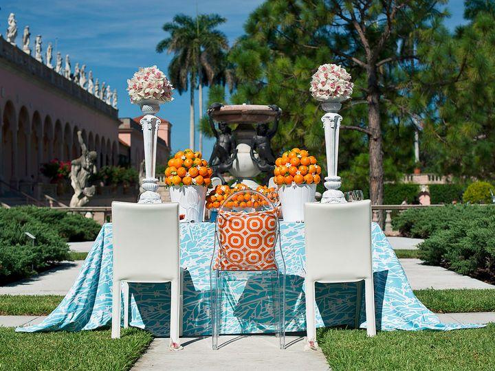 Tmx 1456504945645 Sarah11 Tampa, FL wedding planner