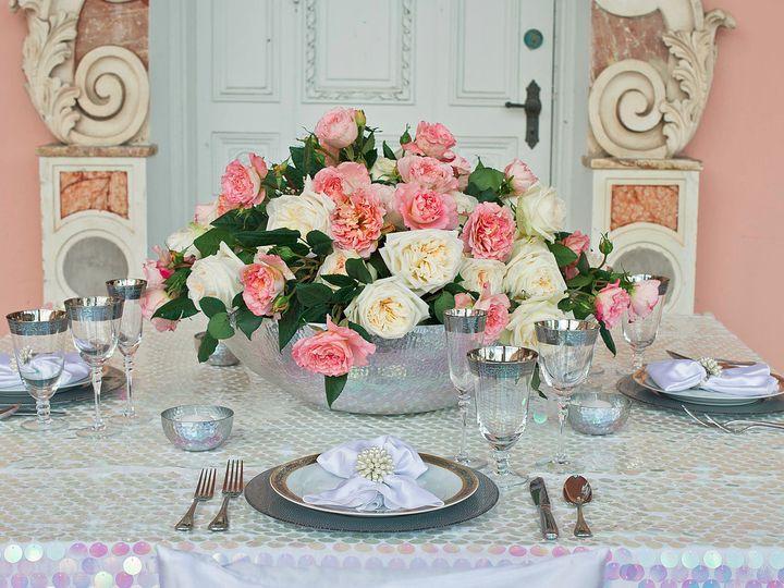 Tmx 1456504958940 Sarah13 Tampa, FL wedding planner