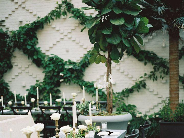 Tmx 1468867626168 Conservatory Jordan Photo Tampa, FL wedding planner