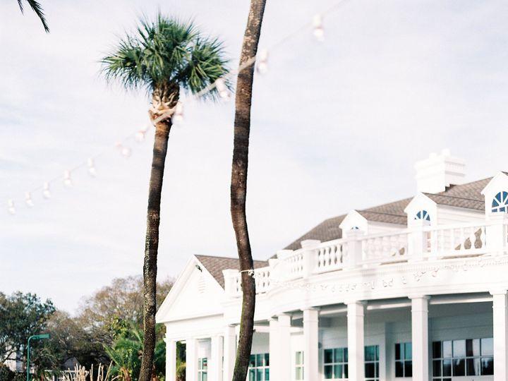 Tmx 1468867636913 Darbytommy 97 Tampa, FL wedding planner