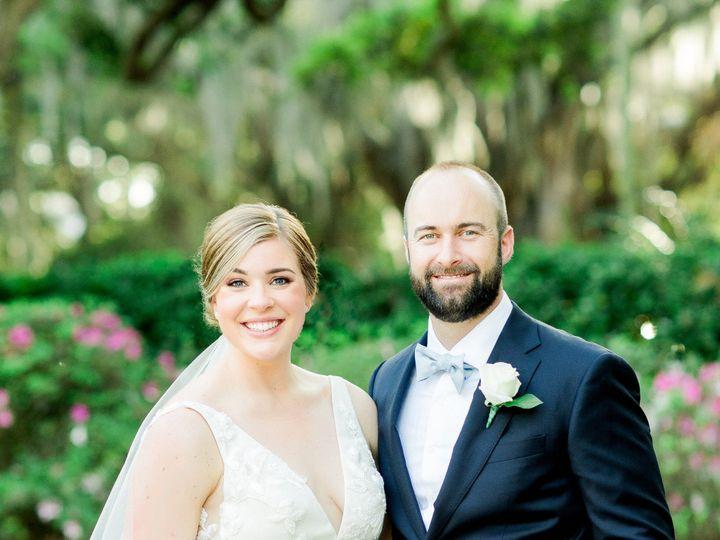 Tmx Fredlake Couple Grace And Chris 51 84852 159284739780019 Tampa, FL wedding planner