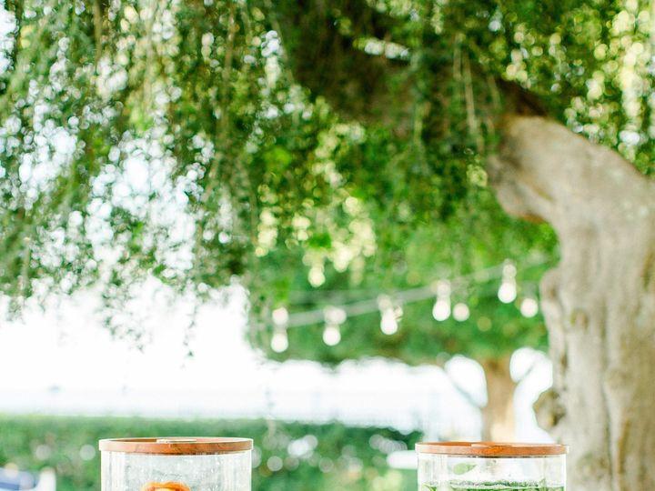 Tmx Fredlake Water 51 84852 159284737447615 Tampa, FL wedding planner