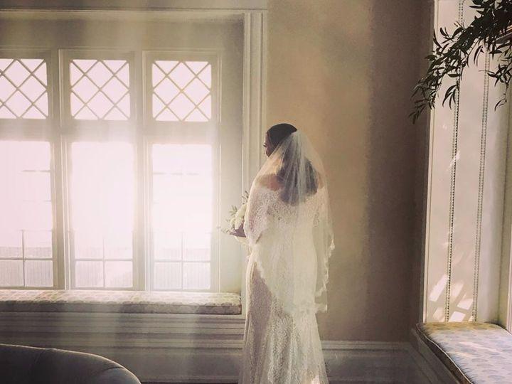 Tmx Screen Shot 2020 08 21 At 11 49 24 Am 51 84852 159802702181856 Tampa, FL wedding planner